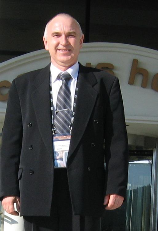 Матюшенко