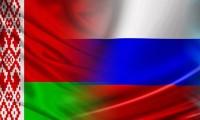 СКИФ-ГЕО-ЦОД  ОИПИ НАН Беларуси вошел в последний ТОП-50