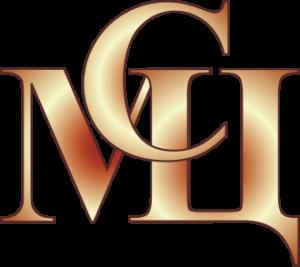 JSCC_logo