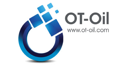 ot-oil