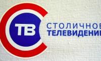 """Результатам программы """"СКИФ-НЕДРА"""" будет посвящен цикл телепередач"""