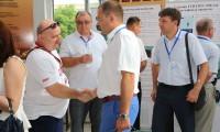В Саратове завершилась Международная научно-практическая конференция  «Цифровизация экономики и перспективы использования инновационных технологий при разработке и освоении нефтегазовых ресурсов»