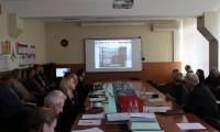 Постком Союзного государства провел проверку результатов «СКИФ-НЕДРА»