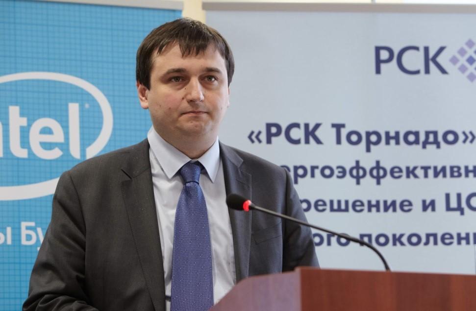 Moskovsky