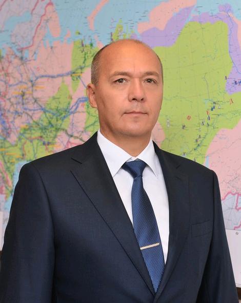 Vladimirov