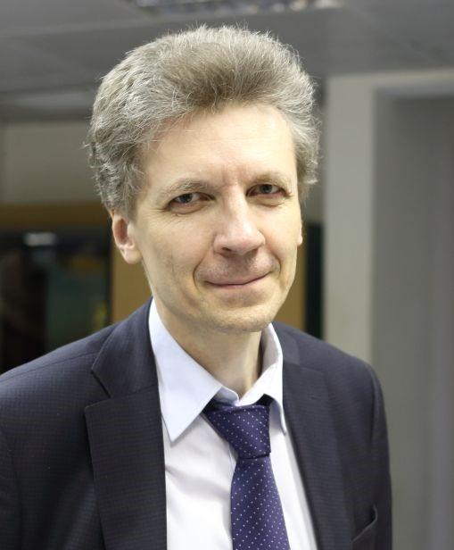 Yakobovsky