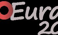 """""""Союзнефтегазсервис"""" примет участие в выставке """"Современные технологии изучения и освоения недр Евразии"""""""